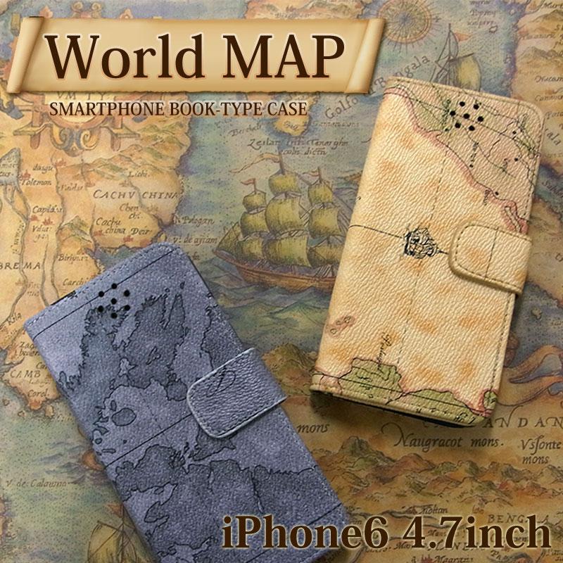 伟大的世界地图风格世界地图设计
