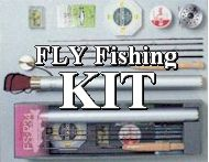 top-flyfishing-kit.jpg (9820 ����)
