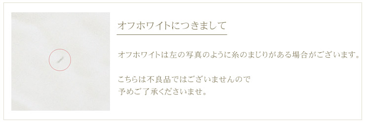 シルク100% ジャージー ロングハイネック長袖 日本製