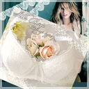 ★ luxury silk bra! try grab-bag fs3gm