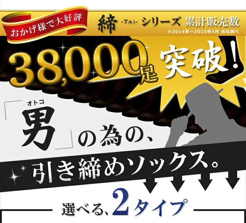�߷������38,000����