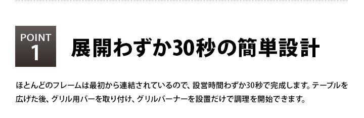 Ÿ���鷺��30�äδ�ñ�߷�