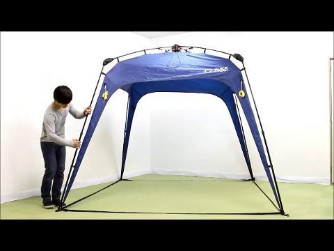 QICKCAMP(クイックキャンプ)動画サムネイル10