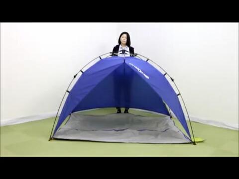 QICKCAMP(クイックキャンプ)動画サムネイル12