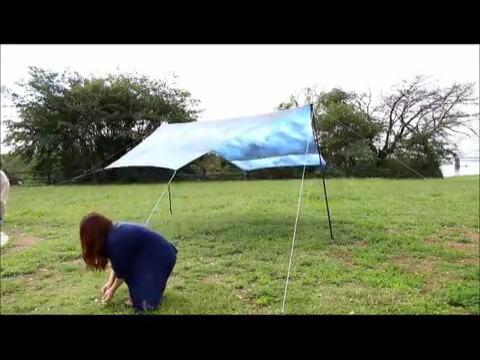 QICKCAMP(クイックキャンプ)動画サムネイル14