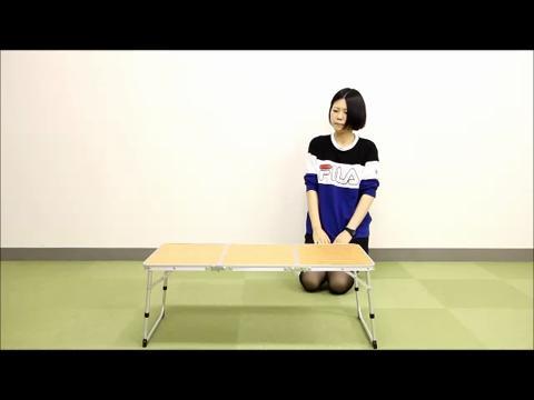 QICKCAMP(クイックキャンプ)動画サムネイル7