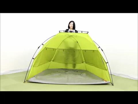 QICKCAMP(クイックキャンプ)動画サムネイル9