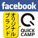 facebook-quickcamp