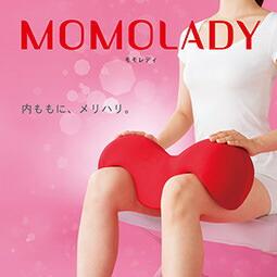 MTG モモレディ