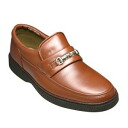 [DAKS (Daks)] lightweight comfort shoes bit, DA2006 (brown) more than 3E (wide) [easy ギフ _ packing]