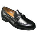 madras MODELLO men business tassel DL526 (BLA, COG)