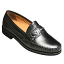 [MODELLO VITA] wide (3E) business & casual shoes bit, VT5532( black)