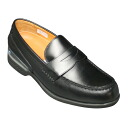 And with the comfort of athletic shoes loafers 117 w (black)