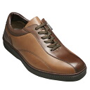 [REGAL WALKER( Regal Walker] lightweight walking shoes (race up), 124w (brown) more than 】 4E (wide) [easy ギフ _ packing]