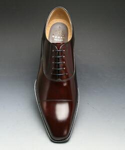 ... ):神戸の紳士靴専門店moda