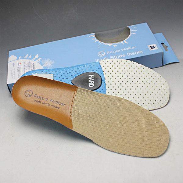... 】:神戸の紳士靴専門店moda