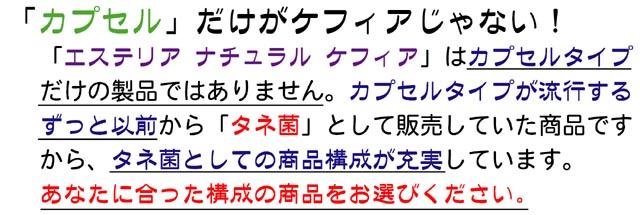 (インディード) 兵庫県の求人 | Indeed