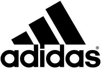 adidas other