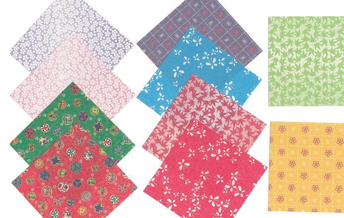 ハート 折り紙 和 折り紙 : item.rakuten.co.jp