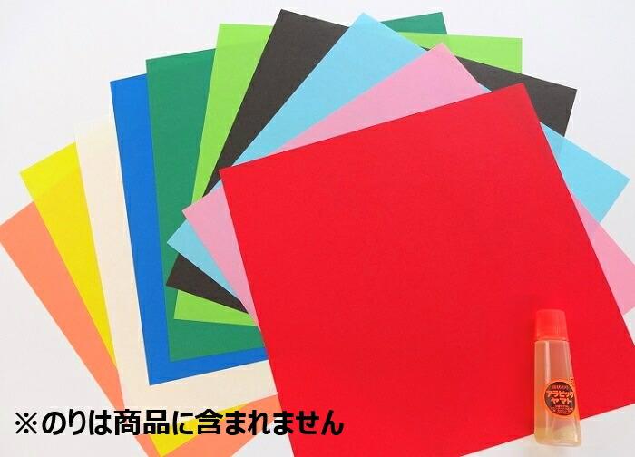 ハート 折り紙:折り紙 色-item.rakuten.co.jp