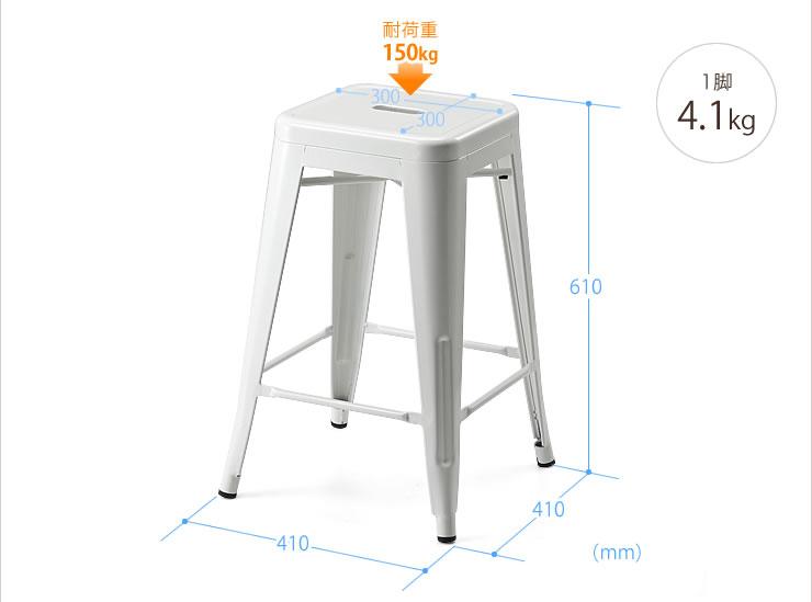 1�'�����4.1kg