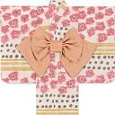 9-10 130 tsumori chisato tsumori chisato kids yukata annual costs brand newly made yukata change textures