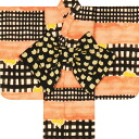 7-8 120 tsumori chisato tsumori chisato kids yukata annual costs brand newly made yukata change textures