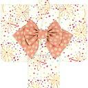 7-8 120 130 tsumori chisato tsumori chisato kids yukata annual costs 9-10 years old brand newly made yukata change textures