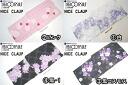 7 cool yukata NICE CLAUP newly made プレタ yukata aerocapsule dry patterns