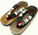 Yukata clogs one size fits most 6 grilled Tung received lightweight rubber bottom yukata has sandals
