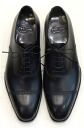 Crockett & Jones Handgrade Belgrave Black: Crockett & Jones Belgrave hand grade (black)