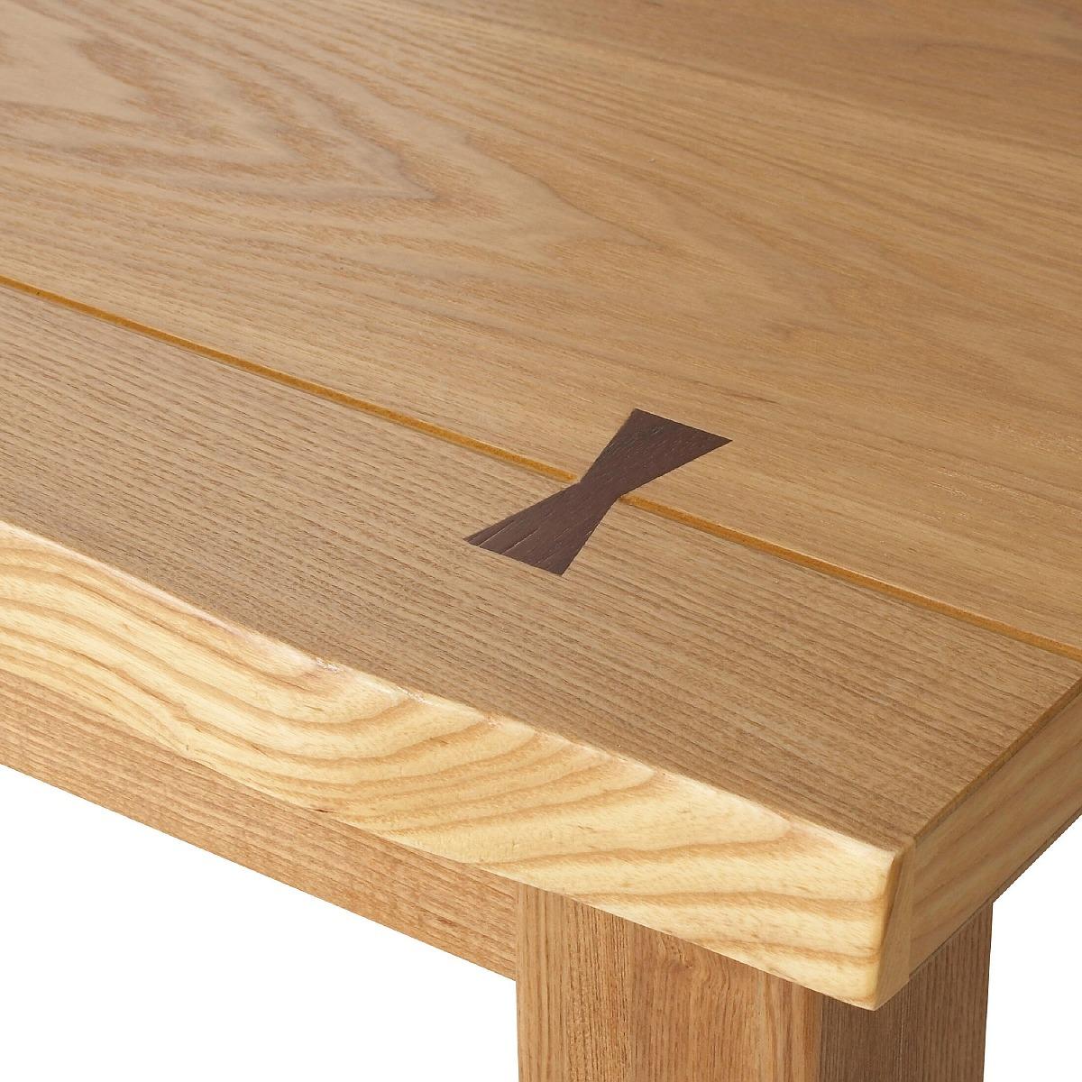 暖气用具 日式取暖桌 91cm~ 商品详细信息   材料 天然白蜡木贴面