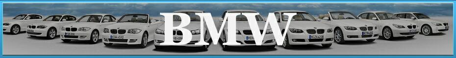 BMW����