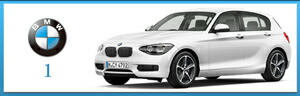 BMW 1�����