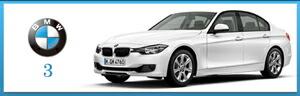 BMW 3�����