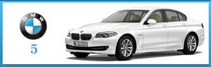 BMW 5�����