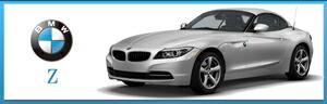 BMW Z�����