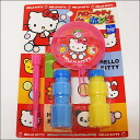 Hello kitty soap bubbles (48)