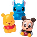 50 disney money boxes