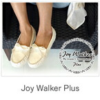 JoyWalkerPlus