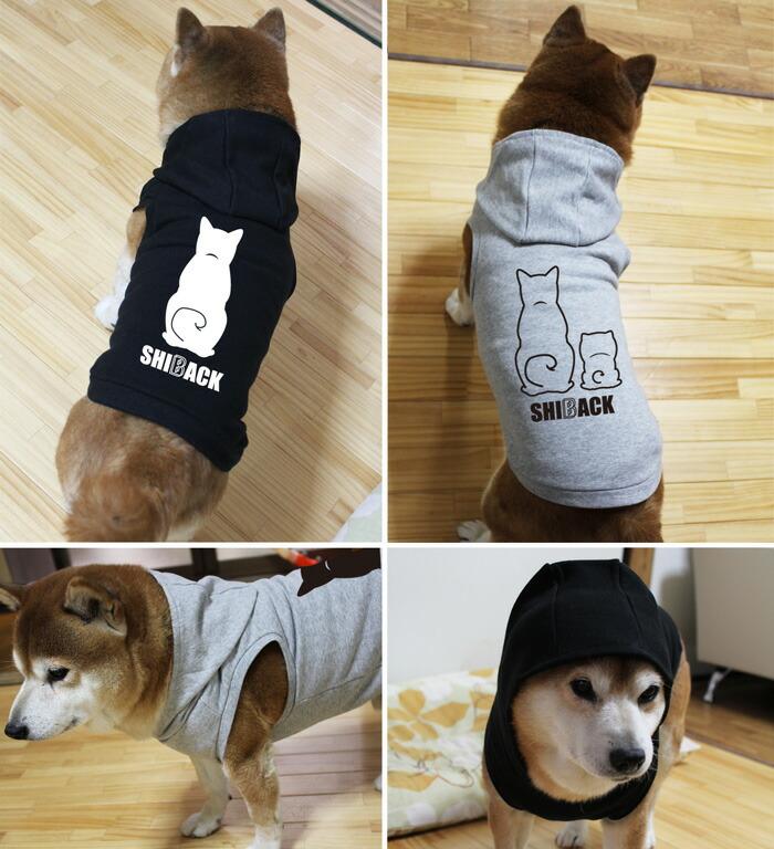 犬服/犬の服/犬の洋服/犬 服/ドッグ ウェア