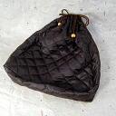 Kilt cloth for mountain grape bags