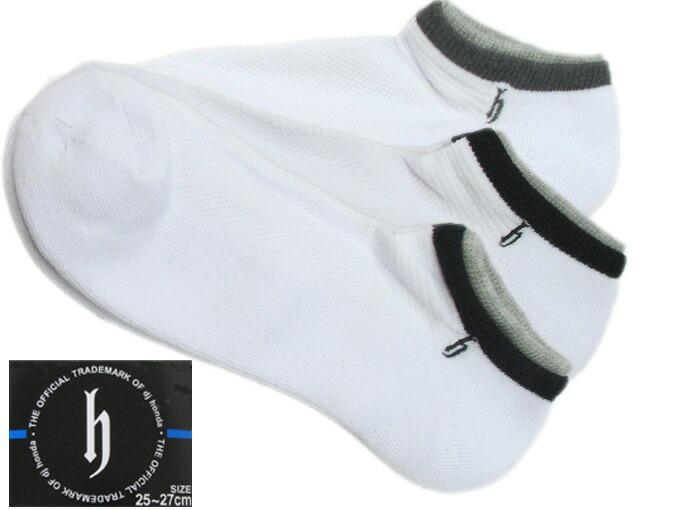 [smtb踏上运动鞋袜子3层◆◆◆29