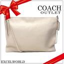 coach for men outlet online  coach / trainer / outlet