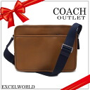 coach poppy bags outlet  coach outlet men\'s shoulder