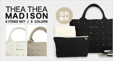 THEATHEA MADISON �ޥ������Хå� �ƥ����ƥ������ޥǥ������饭�饹���å������Х��ȡ��ȥХå����դ��դ�������ؤ��������դ�
