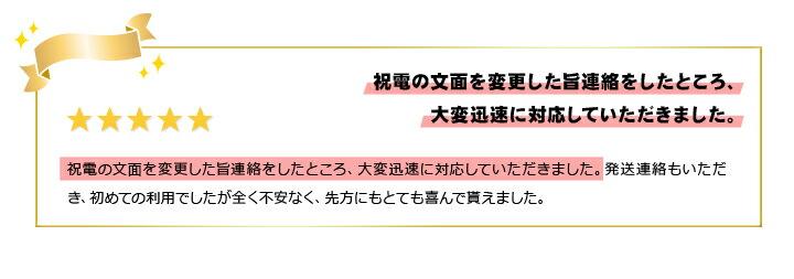 ���Υ���������ĺ������ӥ塼���Σ�