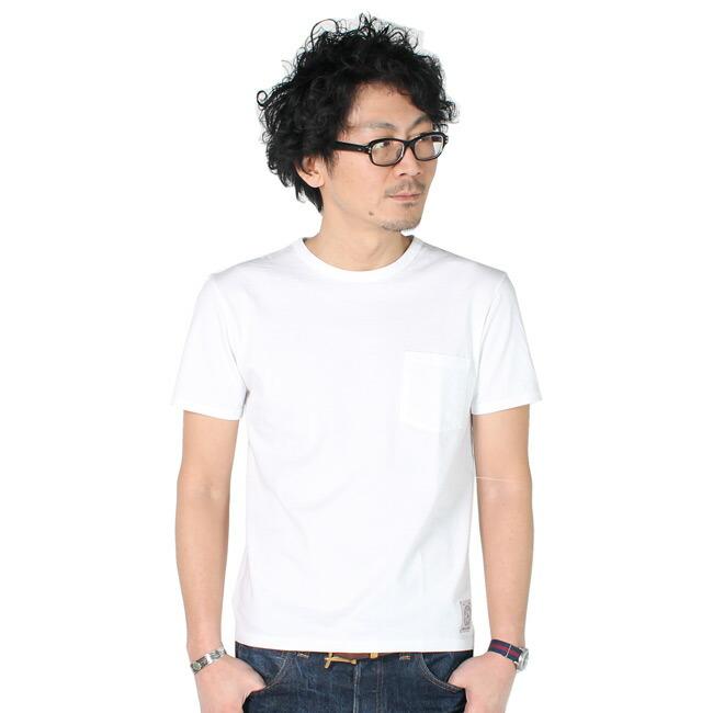 FELCO,フェルコ,Tシャツ,メンズ,通販