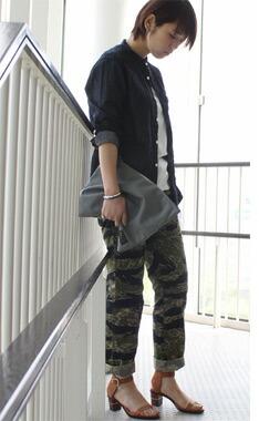 blog,ブログ,explorer