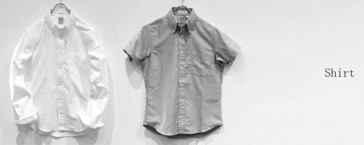 メンズシャツ,カジュアルシャツ,通販